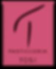 1404826889_logo-tosi.png