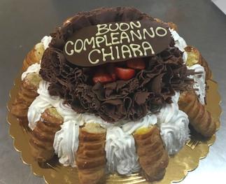 Buon-Compleanno-Chiara.jpg