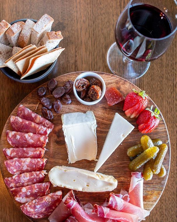 grazing board and wine.jpg