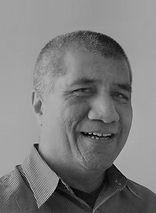 Clive Mitikulena
