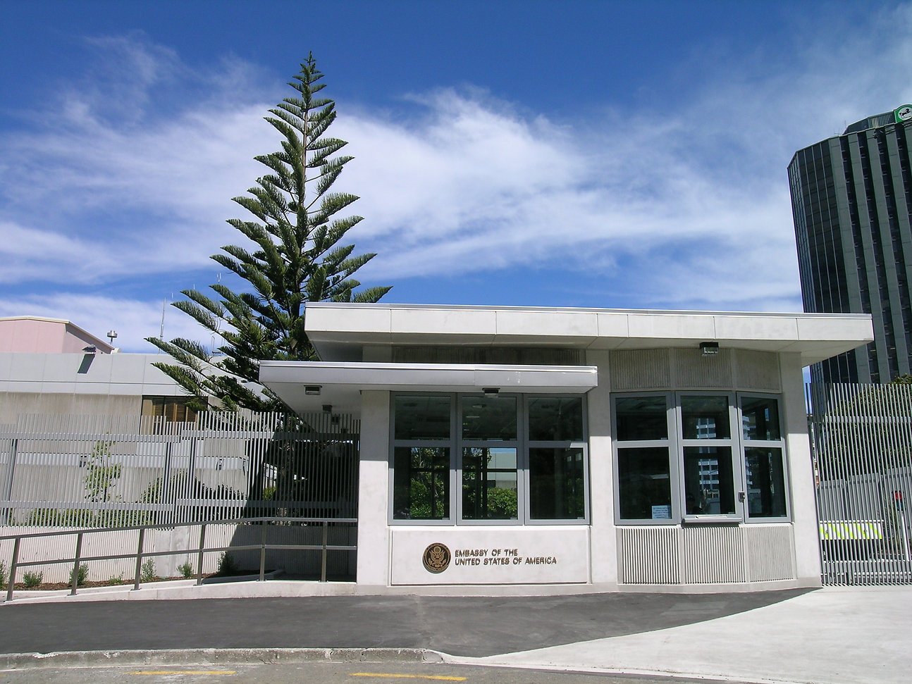Embassy exterior.JPG