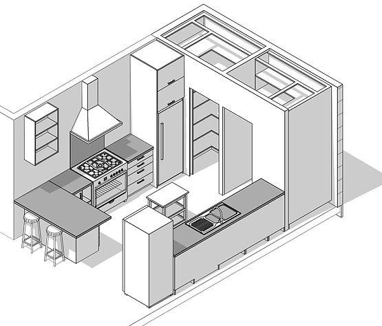 20 11 06 - 219108 - Woburn Rd_BC Drawing