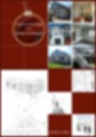 website - Christmas Card 2013.jpg