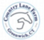 CLF logo.jpg