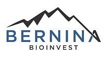 Logo Bernina.png