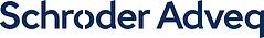 Schroder Adveq Logo.png