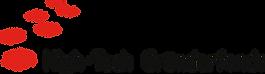 HTGF logo-4C_schwarz.png