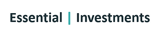 Logo Essential Investments.PNG