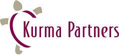Logo_KurmaPartners - Petit -HD JPG.jpg