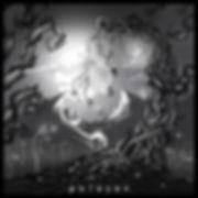 Album Art for Metanoia