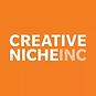 creativeniche.webp
