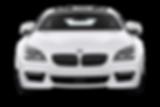 2013-bmw-6-series-640i-grancoupe-sedan-f