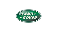 land_rover_PNG38.png