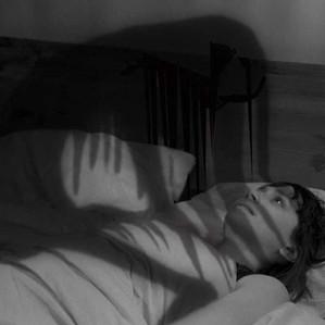 sleep paralysis.jpg