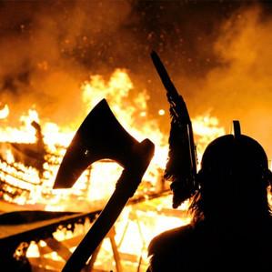 burning ships.jpg