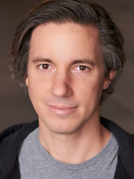 Brian Mahood
