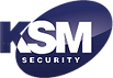 logo ksm partner sicilytransfer