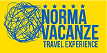 logo norma vacanze partner sicilytransfer