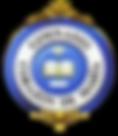 logo%2520girazoma_edited_edited.png