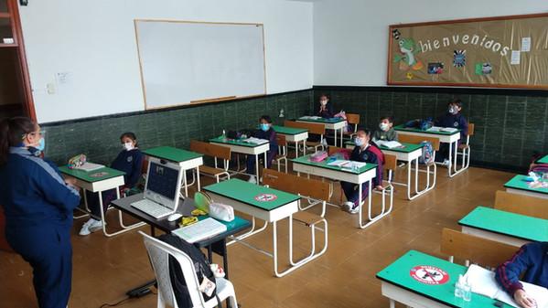aula de clase.jpeg