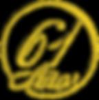 logo_61_a%25C3%2583%25C2%25B1os_sin_fond