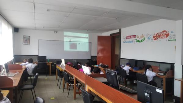 Sala Informática.jpg