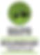 RLTC Logo Pic.png