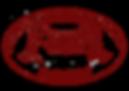 Gut Rothhof Logo