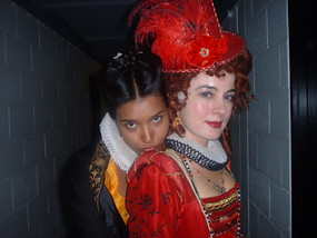 Shelley & Amanda1.jpg