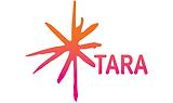 taralogo2.png