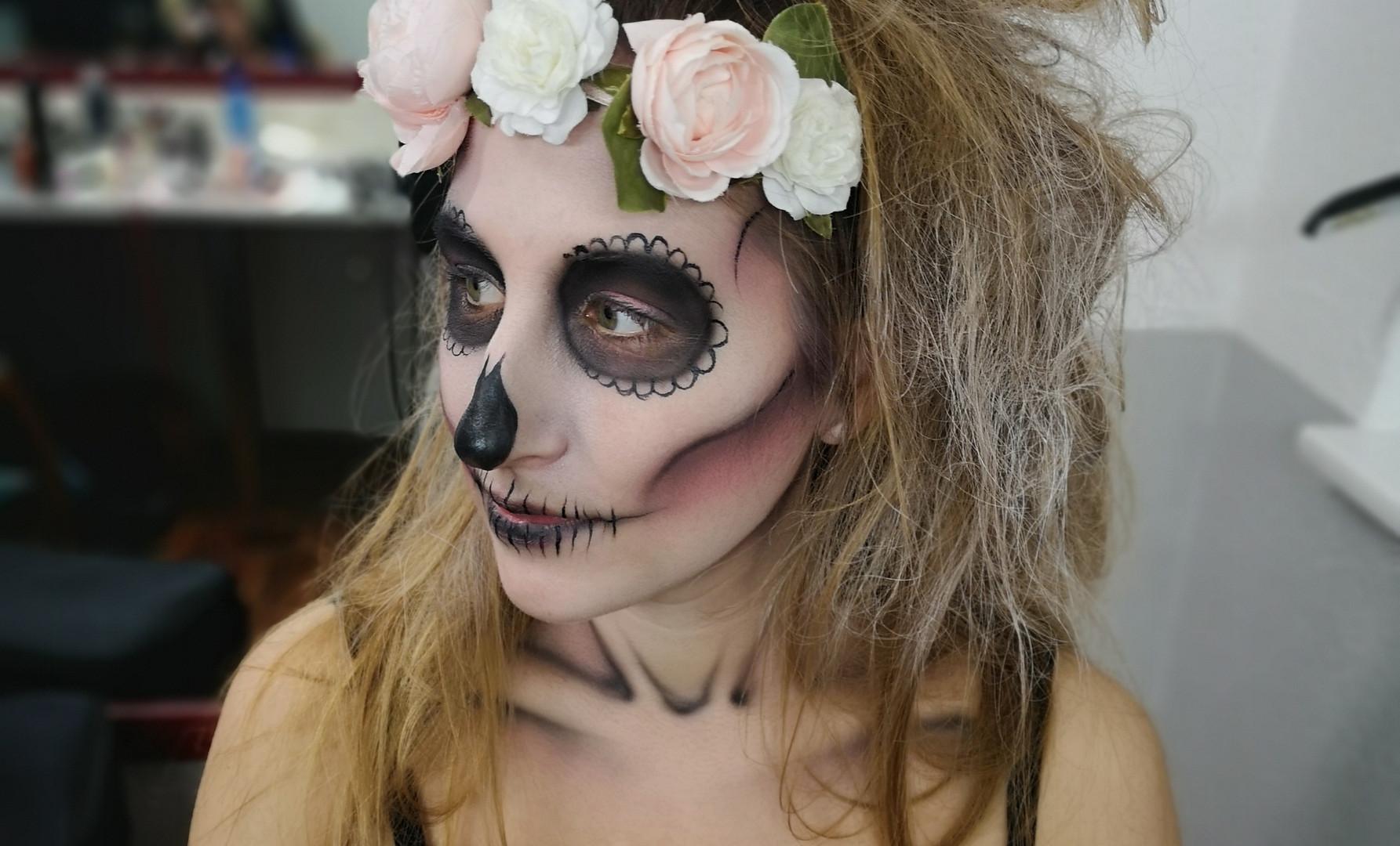 Halloween Event Tupperware