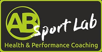 LogoSportLab.png