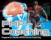 PMP_Logo.jpg