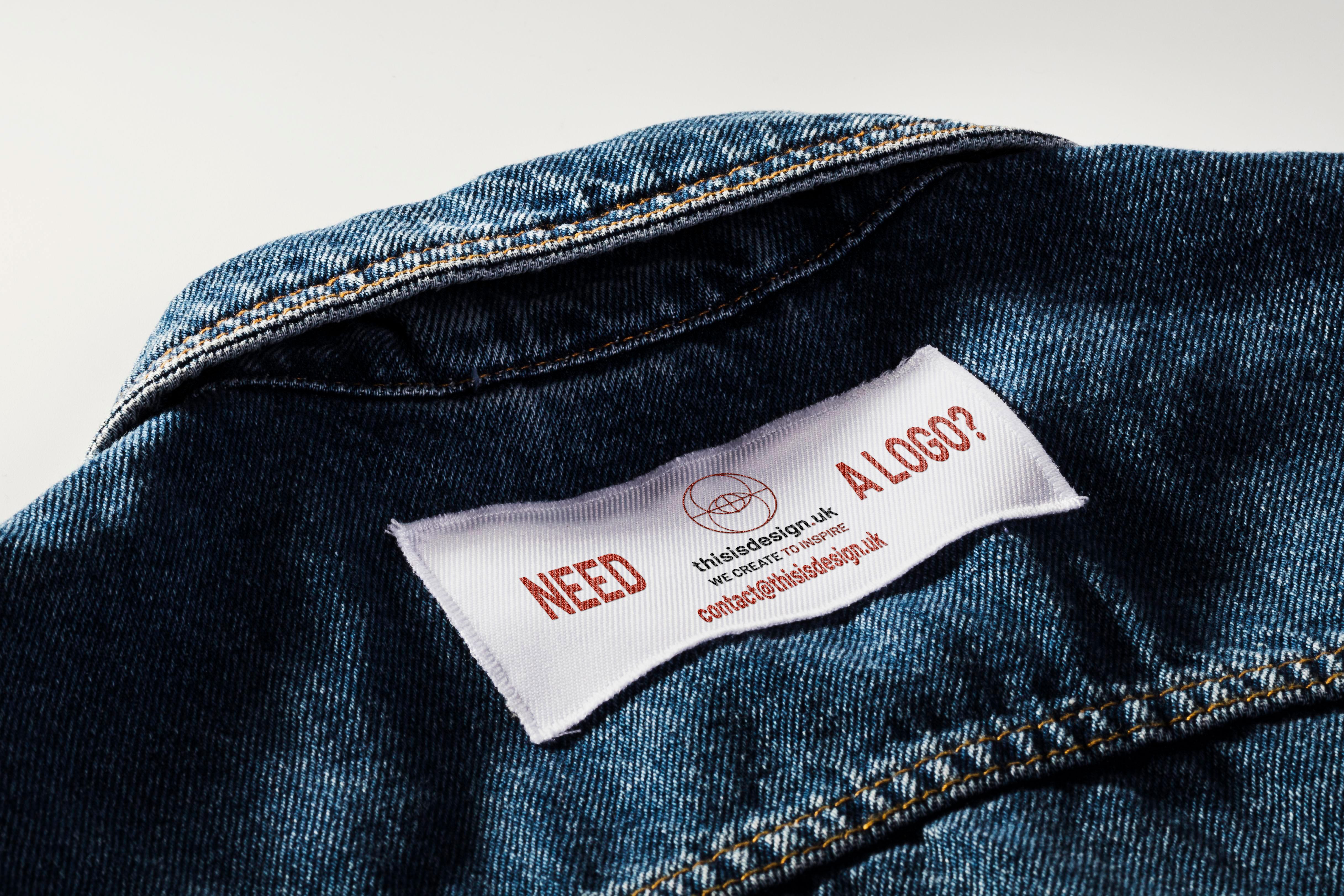 need-a-logo4