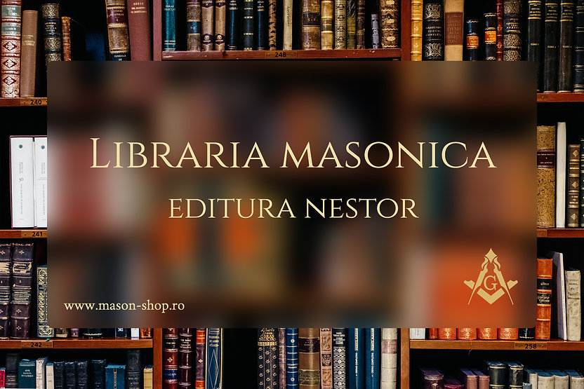 libraria masonica2.jpg