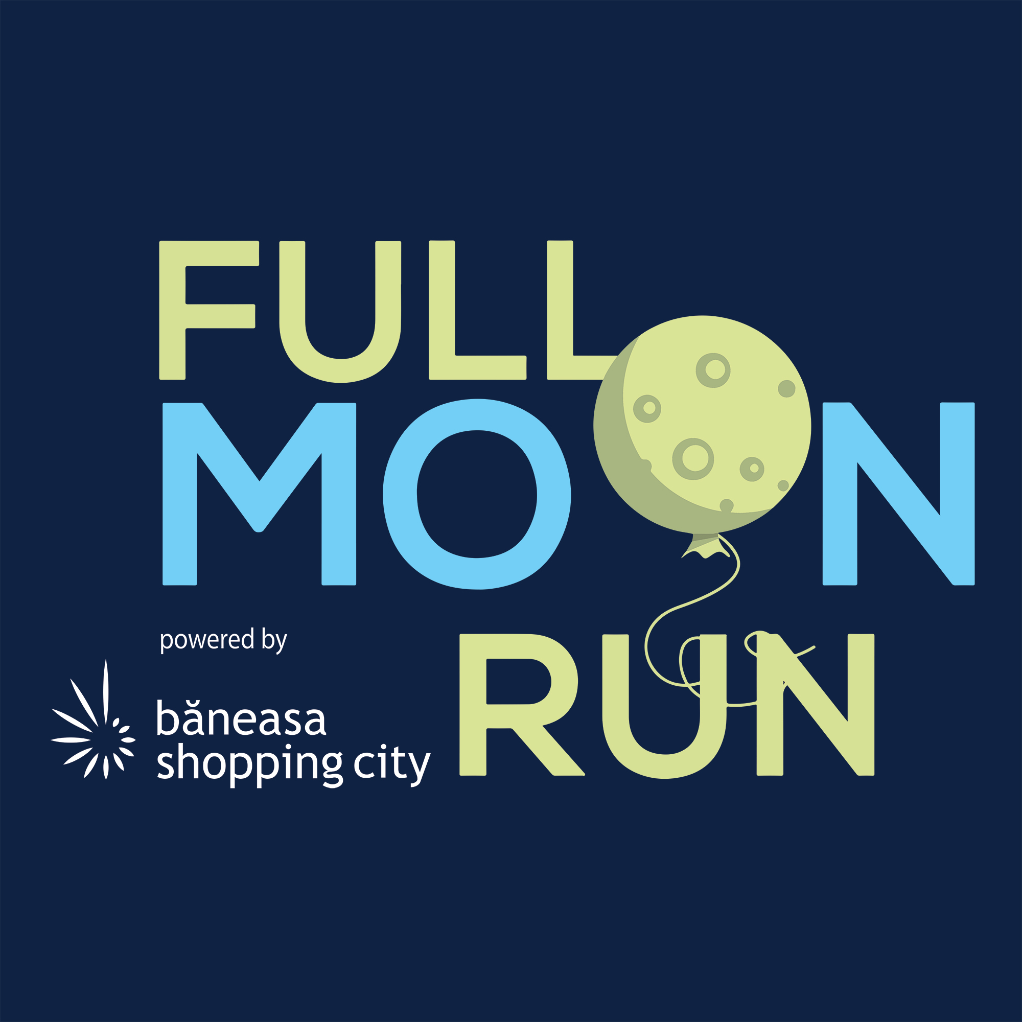 full-moon-run-bsc-profil-fb
