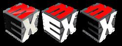 logo-ciment