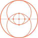 thisisdesign_logo.png