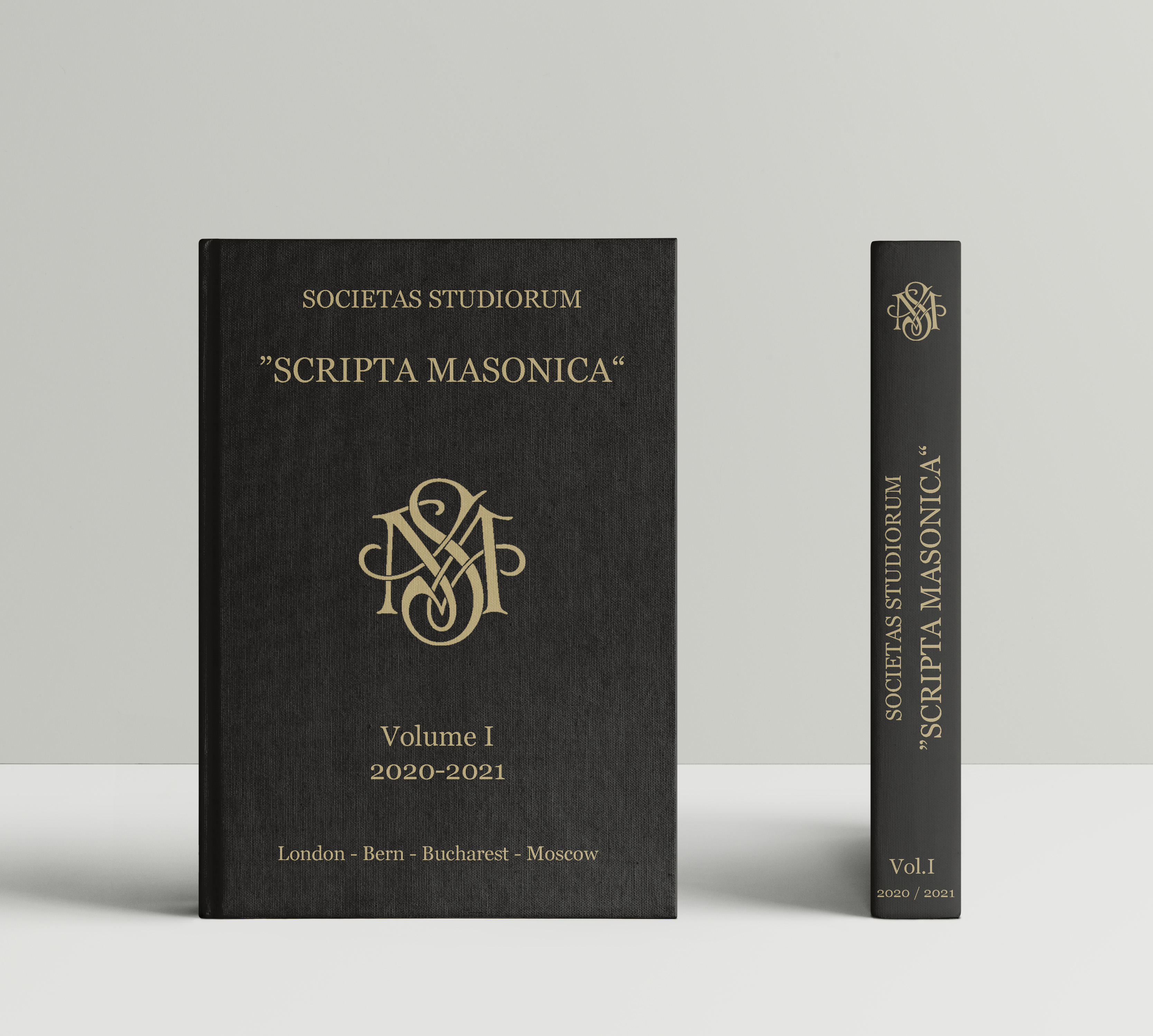 Scripta journal3
