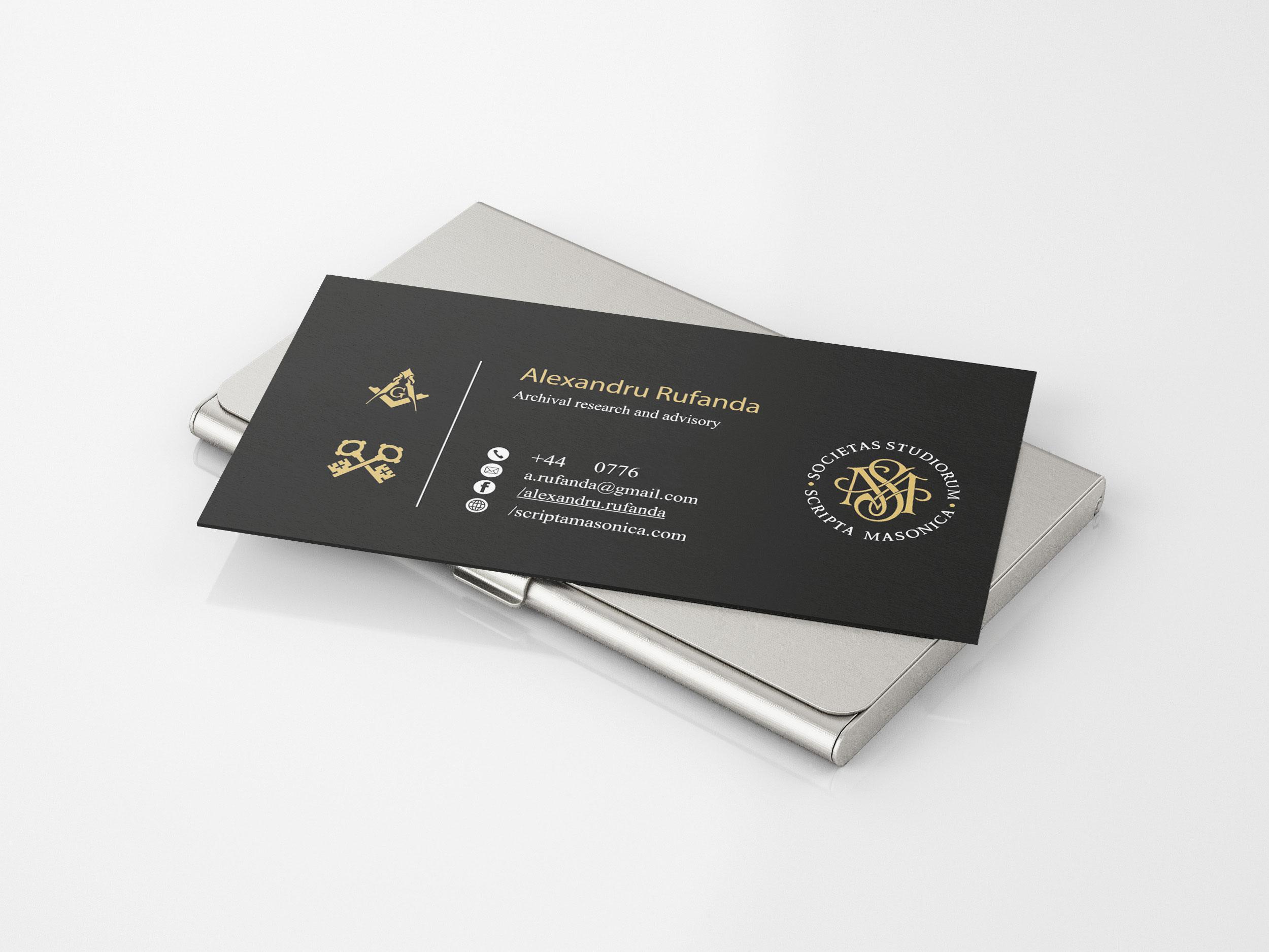card1web