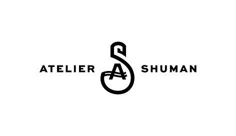 Atelier Shuman Logo & Industrial Design