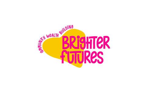 Brighter Future Logo & Social Media Kit Newham Council London