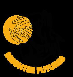 LOGO BRIGHTER FUTURE