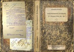 coperta Masoneria din Basarabia Alexandr
