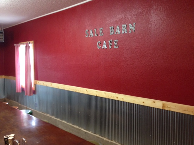 Spencer_Livestock_Sale_Barn_Cafe2