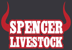 Spencer Iowa Livestock Auction