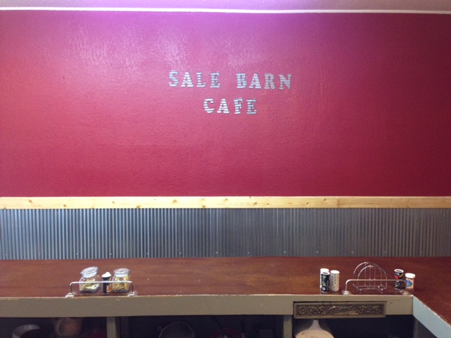 Spencer_Livestock_Sale_Barn_Cafe