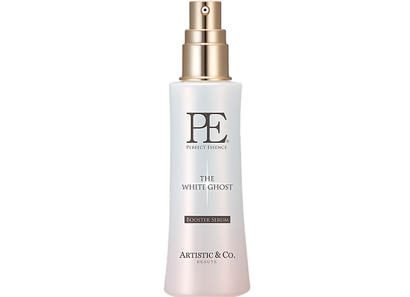 PE THE WHITE GHOST BOOSTER SERUM