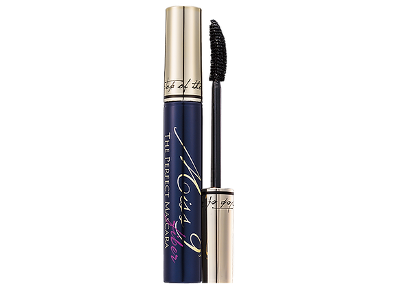 Miss9 THE PERFECT MASCARA FIBER (8g)