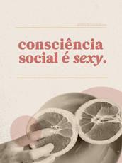 consciencia 2.jpg